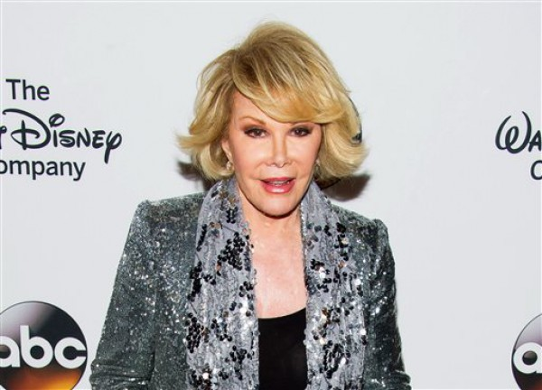 Года знаменитости умершие в 2014 году