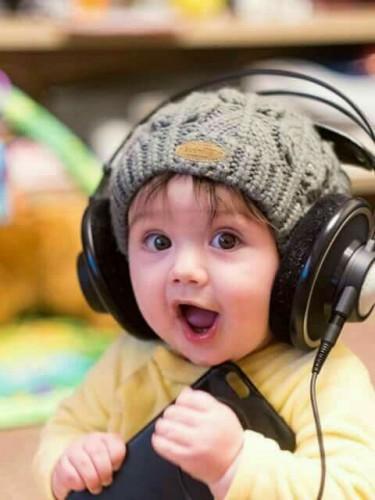 Зачем нужны и как выбрать сенсорные игрушки для малыша
