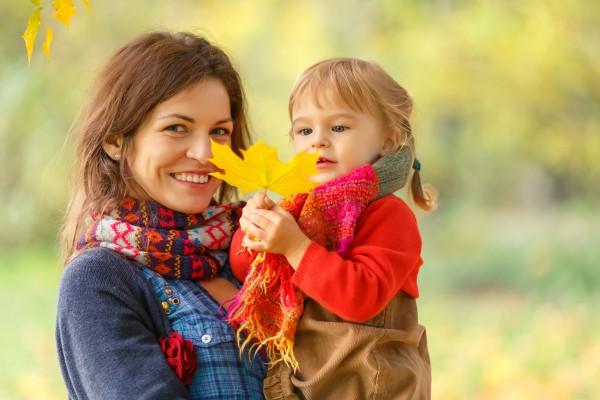 IVONA желает счастливых выходных тебе и твоей семье