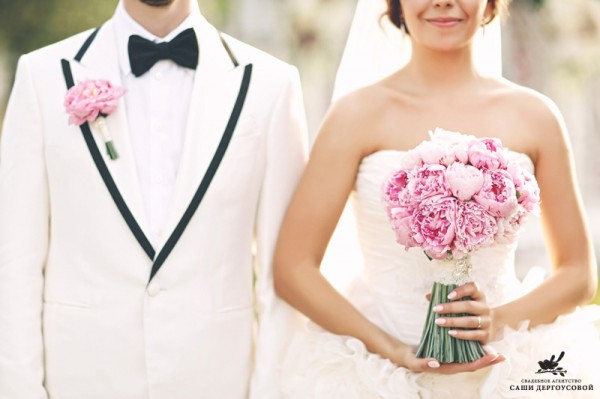 Персанальный подбор даты бракосочетания