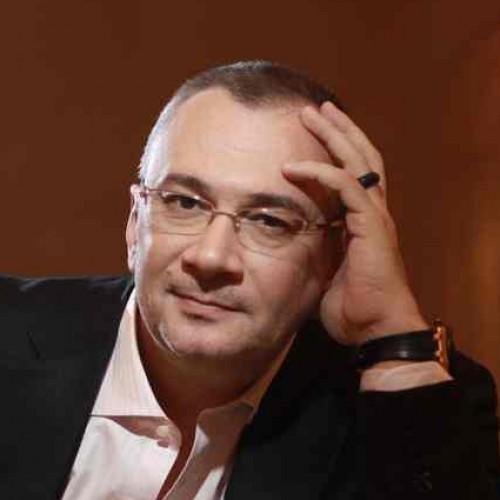 Константин Меладзе запускает проект Хочу в ВИА Гру