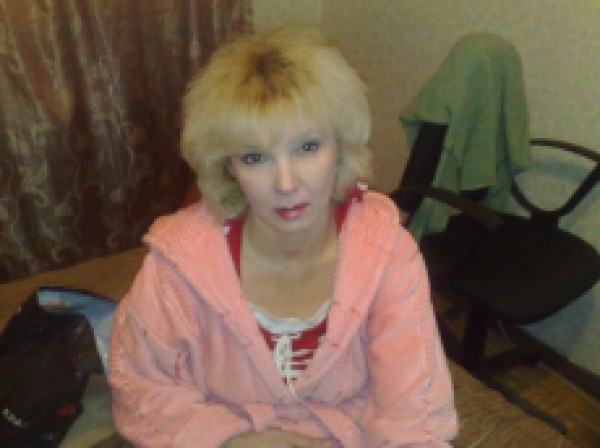Алина Макова выпила целый пузырек таблеток