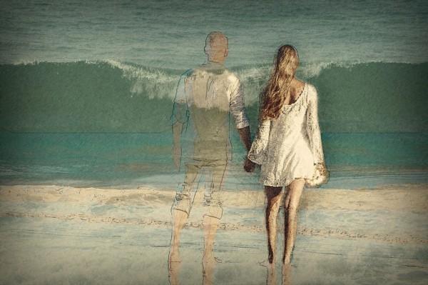 Что делать, если партнер вам изменил?