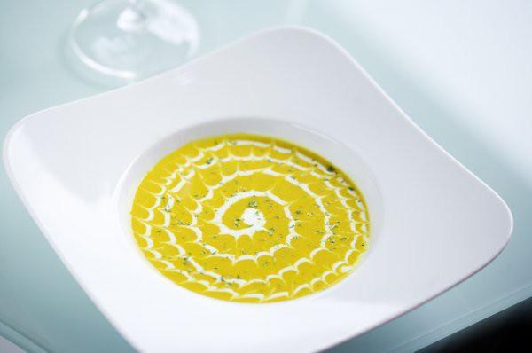 рецепт турецкого супа с горохом