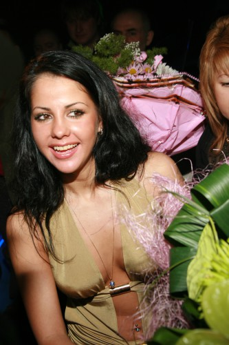 Елена Беркова  биография личная жизнь фото