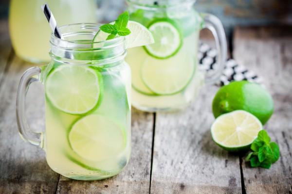 Холодные напитки нарушают пищеварение