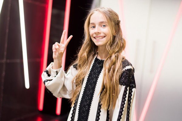 Екатерина Манузина