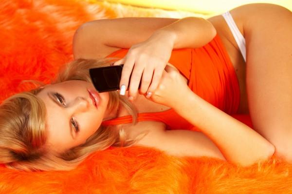 Твои привычки выдают твой сексуальный темперамент