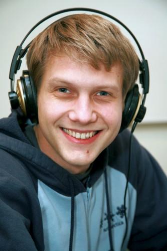 евровидение 2017 онлайн трансляция белоруссия