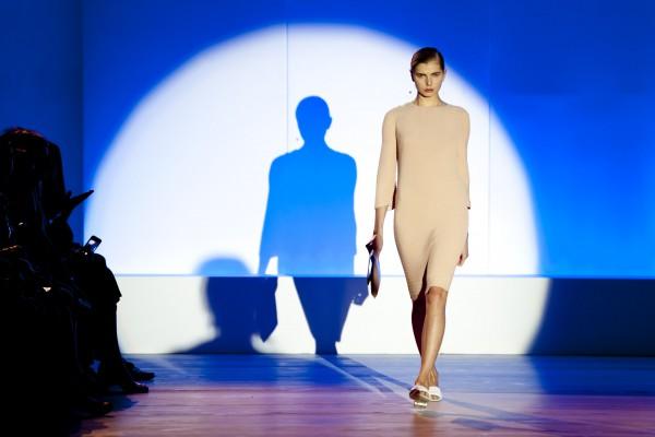 Вещи бренда BEVZA уже несколько сезонов подряд представлены в лондонском бутике Rtister .