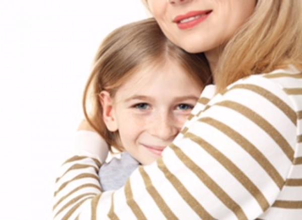 Энурез у детей - советы родителям