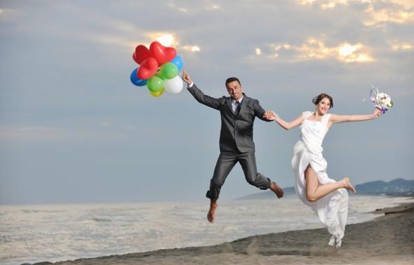 Твой брак можно считать хорошим, если в нем удовлетворяются потребности в близости – психологической и физической, в сексе, в удовольствии от деятельности и окружающего мира и в самопринятии