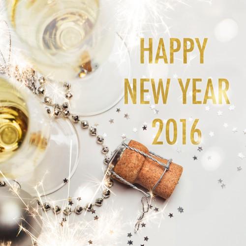 Как сделать своими руками на новый год