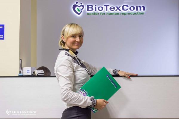Biotexcom розповів, що таке сурогатне материнство і як це працює в Україні