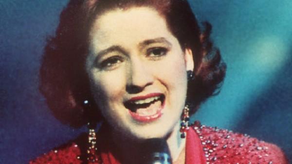 Нив Кавана – победитель конкурса песни Евровидение 1993 года