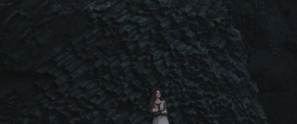 Даша Астафьева - Белая рубашка