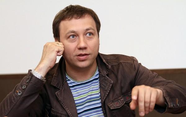 Актер из сериала Воронины попал в больницу