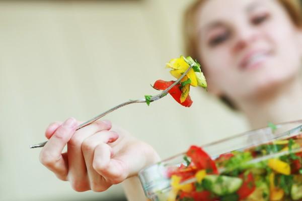 Как похудеть за неделю  Полезные советы для здоровья - Диеты и ... 8dc2796f4f4