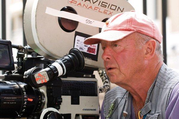 Тони Скотт был задействован в многочисленных кинопроектах