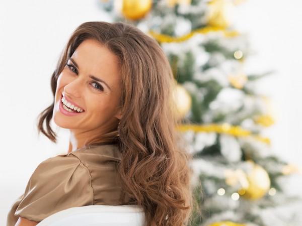 Рождество: Традиции праздника и что поставить на стол