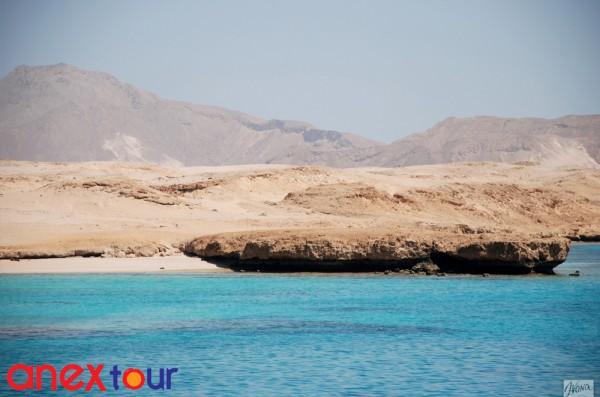 Красное море многие путешественники считают самым красивым морем в мире