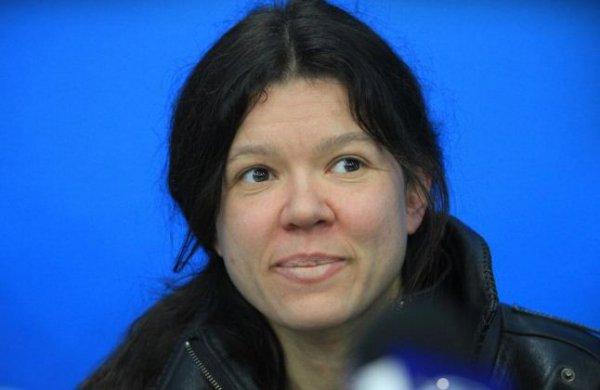 Звёзды украины без макияжа