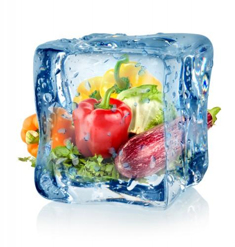 Как правильно питаться зимой: 5 простых советов