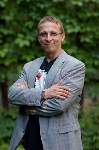 Иван Охлобыстин снова провоцирует украинцев