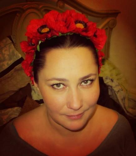 Елена Мозговая ответила на оскорбления Украины