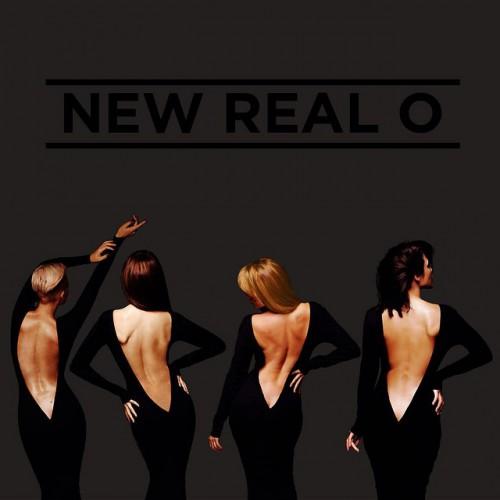 Новая группа REAL O