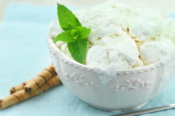 Мороженое по знаку зодиака