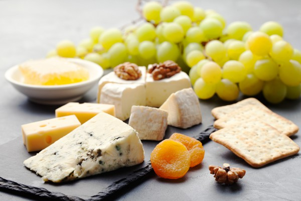 Храни сыр правильно