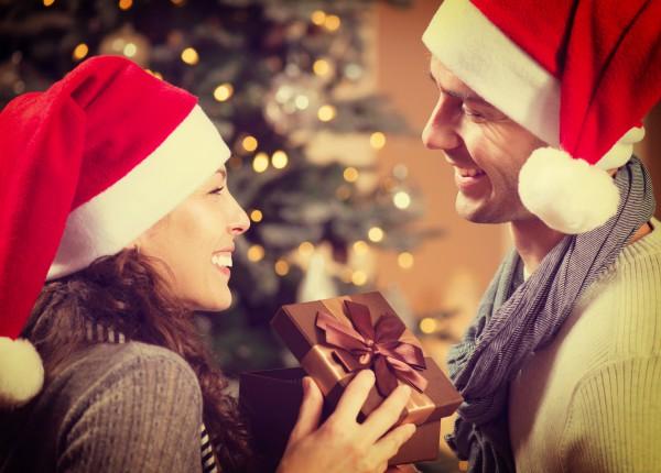 Идеи подарков на Новый год 2015 на все случаи жизни