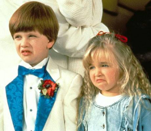 актеры трудный ребенок 2 фото