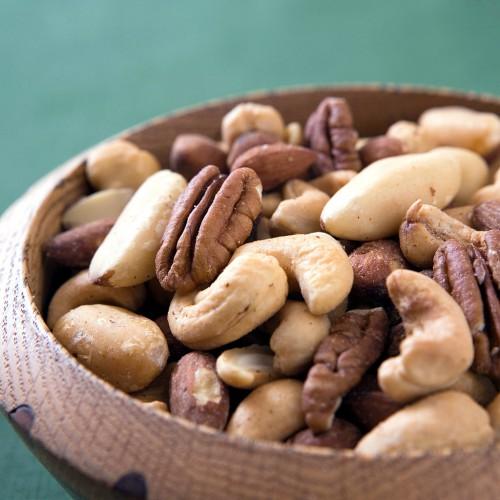 болезни снижают плохой холестерин