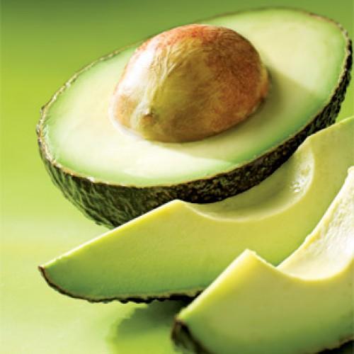 диета чтобы снизить холестерин
