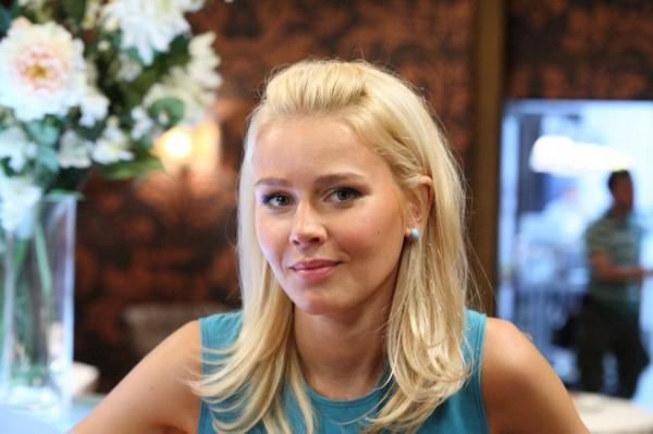 Екатерина Кузнецова передумала выходить замуж