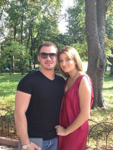 Жанна Бадоева собирается выйти замуж в этом году
