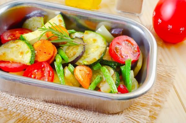 рецепты салатов с фото на 2015 год