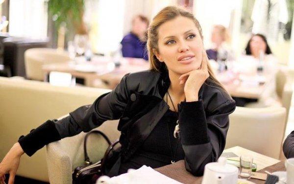 Виктория Боня: Остваьте Водонаеву в покое