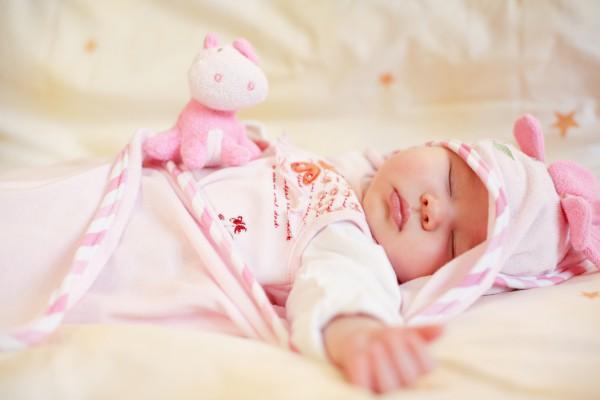 Имена и именины в ноябре - Ребенок Инфо