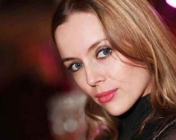 Директор певца Наталья, по слухам, встречается с Александром