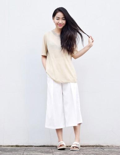 Мода осеньзима 20172018  фото модные тенденции тренды