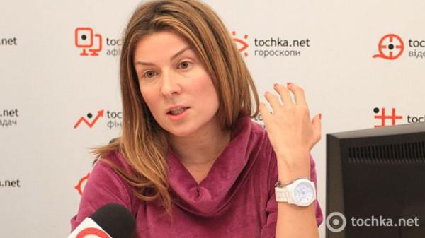 Жанна Бадоева снова идет под венец