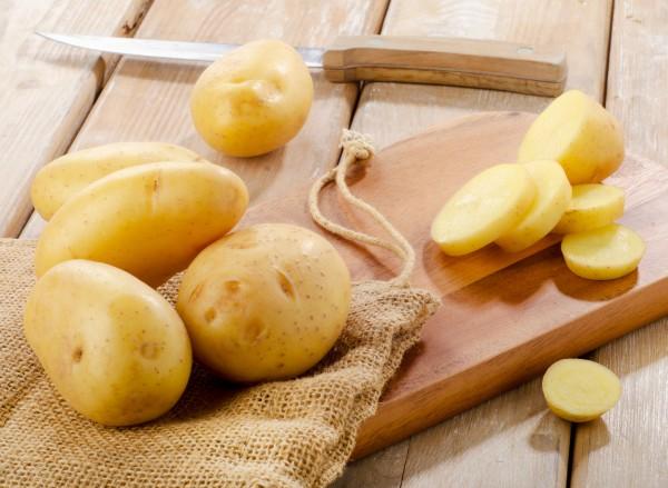 надо ли варить картошку перед жаркой