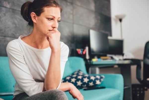 Как узнать, что мужчина вас не любит: 5 признаков