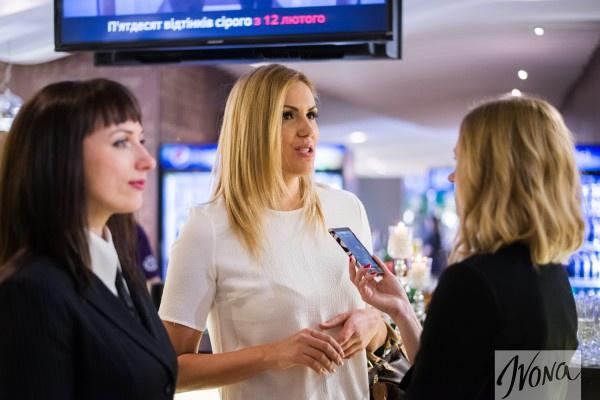 Клочкова рассказала, чего ожидает от 50 оттенков серого