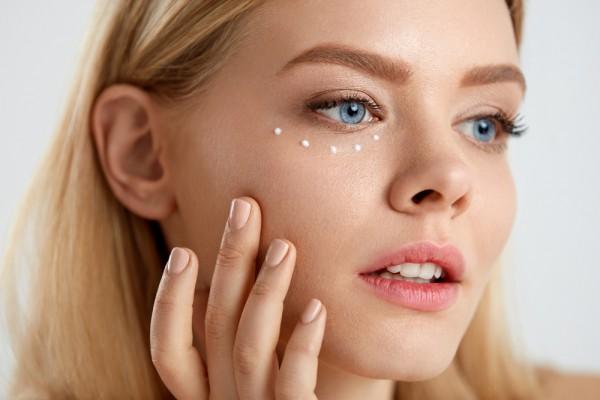 Увлажнение - ключ к здоровой коже лица