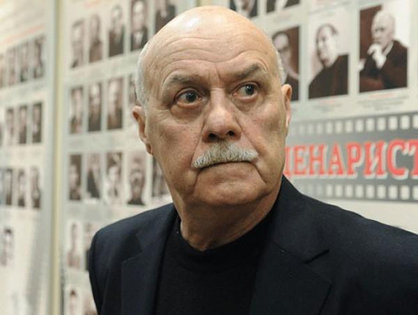 Станислав Говорухин избил двоих украинцев из-за политических разногласий