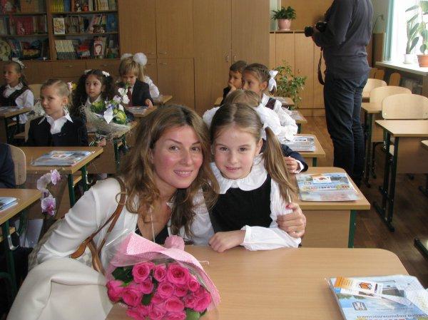 Жанна бадоева с дочкой лолитой пресс